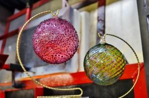 Ornaments_PromoShots_08 (800x533)
