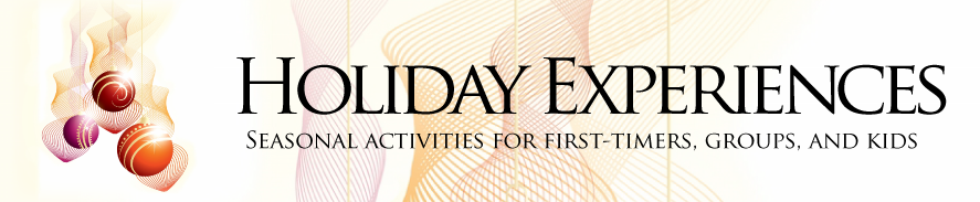 HolidayEXperiences-Main-Page-Alt