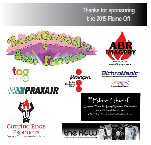 All-Flame-Off-2015-Sponsors