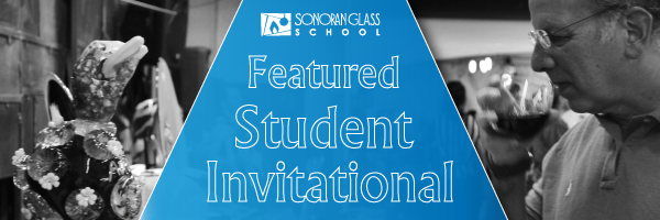 Featured Student Invitational