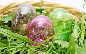 Make Your Own Springtime Egg (1) (1024x647)