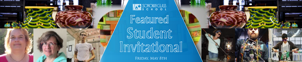 Featured-Student-Invitational-3-with-date