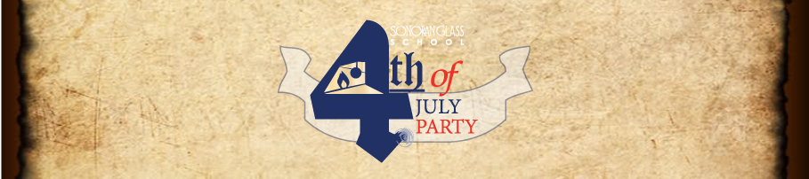 New-Banner-Facebook-Fourth-of-July